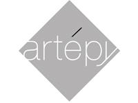 artepy